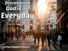 discovering-god-in-the-everyday