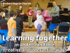 learning-together-in-understandable-creative-and-interactive-ways